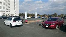 EVOC新春試乗会ランチMTG2018 in 浜名湖 180217