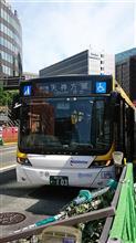 福岡BRT