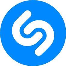 周囲の音楽を認識するスマホのアプリ