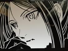 彼女のカレラ GT3 1話 感想!