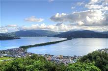だから、日本に行きたくなるんだ! 中国人から見た、日本の魅力の数々=中国メディア