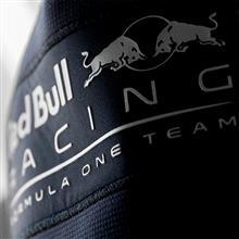 【PUMA】021166-01 Official Cap Red Bull Racing