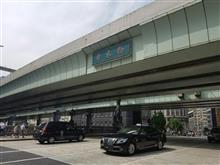 日本橋クルーズ day4