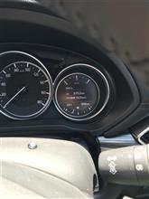 999km