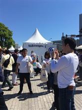 YOKOHAMA FRUHLINGS FEST2018