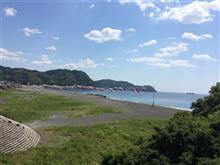 ハーレーツーリング熊野