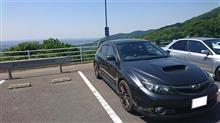 筑波山へGO。