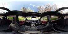 360度動画について ①