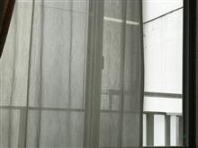 5/5 入院7日目