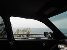 昭和の日「熊本県 三角港 オールドカーフェス」~後半~