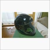 NANKAI システムヘルメ ...