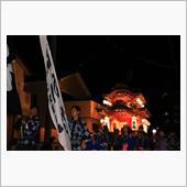 今年もGWは浜松祭り!