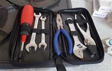 こういう工具が役に立つ・・・