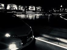 シャチホコお披露目プチ\(//∇//)\✨