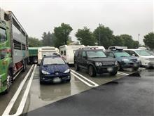 2018 GW Caravan