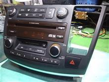 PN-4099G-A。