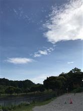 GW4.5日目