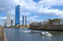 中国人が、一番大好きな日本の都市は、東京ではない! じゃあどこだ? =中国メディア