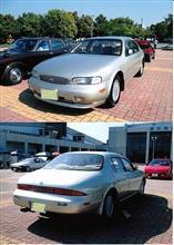 福井クラミーで高級車について考える(後編)
