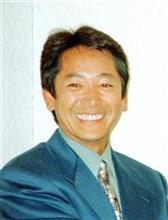 津田延代さん(96)死去...」き...