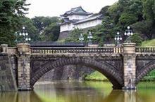 誤解していた! 古代の日本は、女性の地位が低くなかった =中国メディア