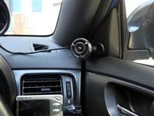 Car Audio 弄り
