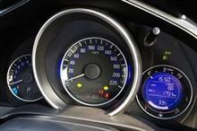 尊敬せざるを得ない、日系車  中古車市場での、価値は「無敵だ!」 =中国報道