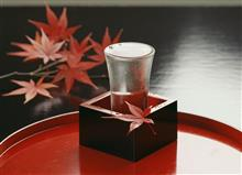 それって飲めるの? 日本人が、「木」から、お酒を造ろうとしている=中国メディア