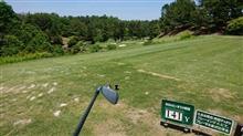 5月平日ゴルフ Ver1