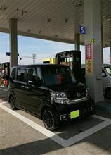 ガソリン高騰 と 次期ファミリーカー候補