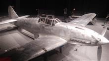かがみはら航空宇宙博物館