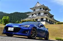 徳山ダムへドライブ
