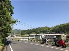西日本周遊の旅 その1