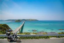 西日本周遊の旅 その3