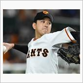 吉川尚が松坂から先制2ラン、 ...