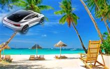 アウディ最新EV技術とテスラのバッテリー劣化