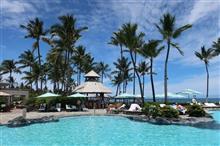 ハワイ島に行ってきました