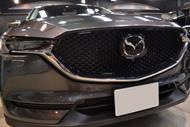 「ユーザー評価NO.1」MAZDA・CX-5 XDのガラスコーティング【リボルト東京WEST】
