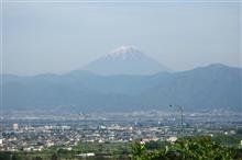富士山大回りに行ってきました 後編