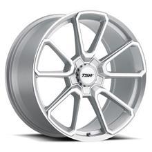 [車道楽日替セール] フォルクスワーゲン ゴルフ5用 TSW wheels最新モデル『Sonoma/ソノマ』発売記念セールのご案内です!