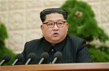 なぜ北朝鮮に「したたか」を使うのか