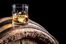 日本の、ウイスキーを楽しむためなら、お金を惜しまない! 中国で、売れ行き増 =中国報道