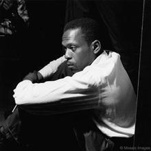 Kenny Drew / In your own sweet way
