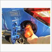 【燃費記録】e-power燃 ...