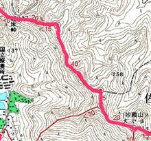 栃木県~大小山~2