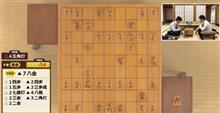 藤井六段、七段昇段を賭けて井上一門・船江六段と対戦