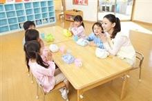 日本の幼稚園の、食事は一見質素 だが「言葉を、失ってしまう」理由=中国メディア