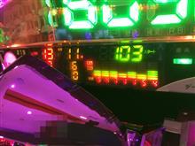 ヱヴァパチで 軽自動車税 10,800円を 回収しました。