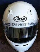 第31回 ARD Driving School