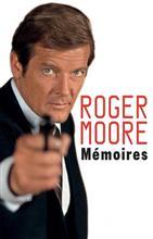 私が愛したスパイ 三代目 ジェームズ・ボンド ロジャー・ムーア追悼1年